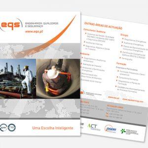 EQS/EQSlearning