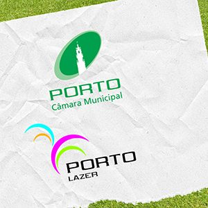 Porto Lazer