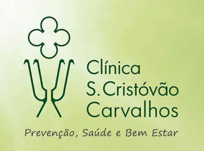 Clínica S. Cristóvão